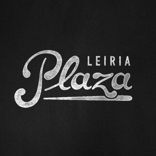 Plaza Leiria